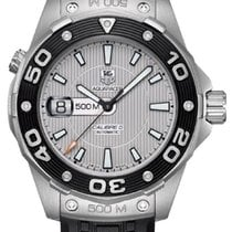 TAG Heuer AQUARACER 500mt CALIBER 6