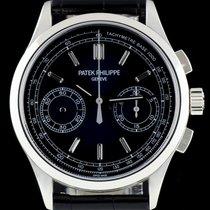 Patek Philippe Chronograph 5170P-001