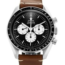 Omega Watch Speedmaster Speedy Tuesday 311.32.42.30.01.001