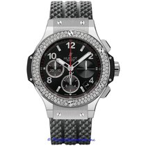 Hublot 341.CX.130.RX.114 Ceramic Big Bang 41 mm 41mm new United States of America, California, Newport Beach