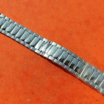 Breguet Bracelet nouveau Acier Type XX - XXI - XXII