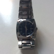 Breil pre-owned