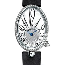 Breguet Reine de Naples United States of America, Florida, North Miami Beach