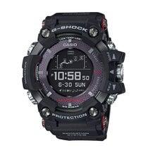 Casio 60.3mm Quartz GPR-B1000-1ER new