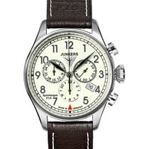 Junkers 6186-5 new