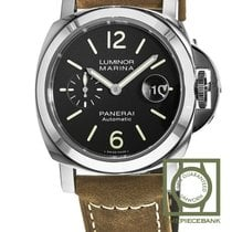 Panerai Luminor Marina Automatic PAM01104 2020 nou