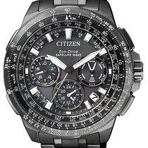 Citizen Promaster Sky CC9025-51E 2020 new