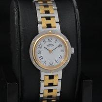 Hermès Clipper 1989 gebraucht