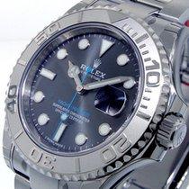 Rolex 116622 Acier Yacht-Master 40 40mm nouveau