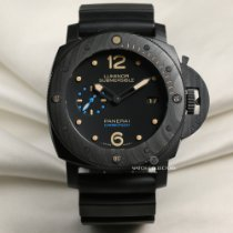 Panerai Luminor Submersible 1950 3 Days Automatic Tytan 47mm