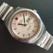 Omega 198042 1972 gebraucht