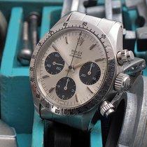 Rolex Daytona 6265 6263 6240 1974 usato