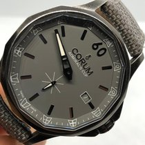 Corum Admiral's Cup Legend 42 395.119.98/0619 AG19 occasion