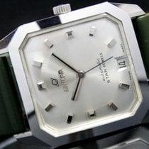 Enicar 14401-01 1963 new