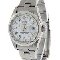 Rolex Date 69240