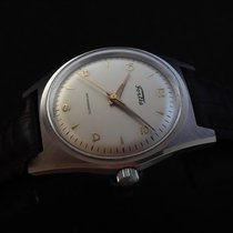 Fortis Vintage Mechanical Watch 60's