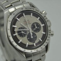 Omega - Speedmaster - The Legend Michael Schumacher - Ref....