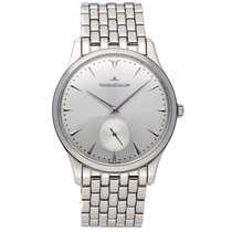 Jaeger-LeCoultre Pre-Owned  Master Grande Ultra Thin Q1358120