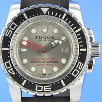 Tudor Hydronaut 1200
