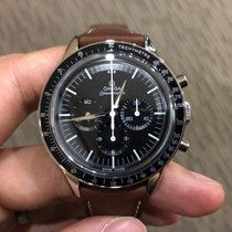 Omega Speedmaster Professional Moonwatch First Omega In Space