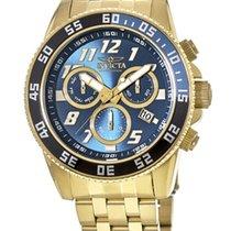 Invicta Pro Diver Men's Watch Cruiseline 3