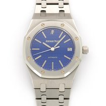 Audemars Piguet Royal Oak Yves Klein Watch Ref. 14790