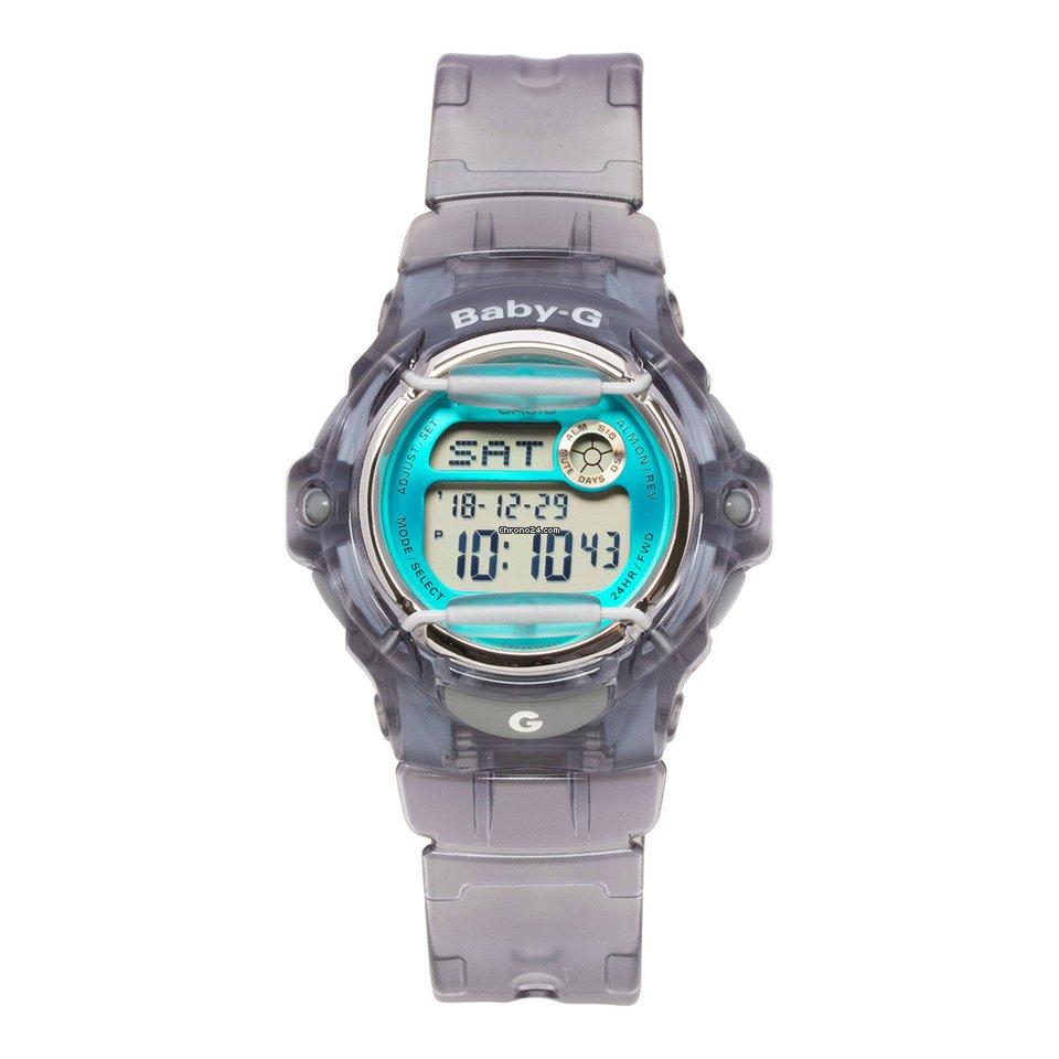 14f5e1834a0 Relógios de senhora Casio - Relógios de senhora 230 Casio na Chrono24