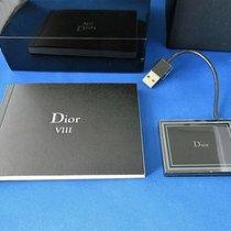 Dior nuevo