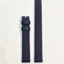 Franck Muller Bracelet/strap pre-owned Satin