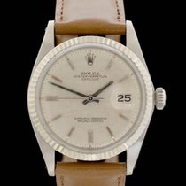 Rolex Datejust 1601 1973 gebraucht
