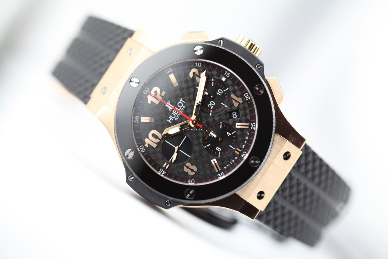 be6cd3451 Prices for Hublot Big Bang watches | prices for Big Bang watches at Chrono24