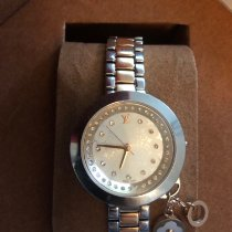 Louis Vuitton Steel Automatic m6217 new United Kingdom, swansea