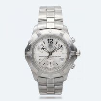 TAG Heuer 2000 CN1111 2000 pre-owned