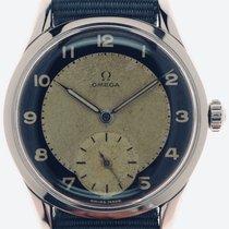 Omega 2639-1 1954 usados