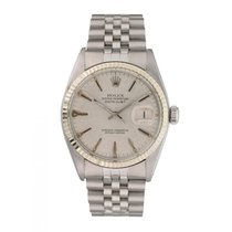Rolex Datejust 16014 1979 pre-owned