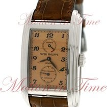 Patek Philippe Grand Complications (submodel) Platine 30mm Arabes