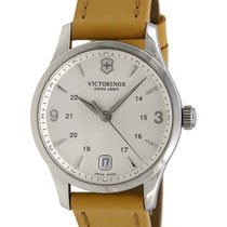 Victorinox Swiss Army VICTORINOX  – Alliance Small Women's...