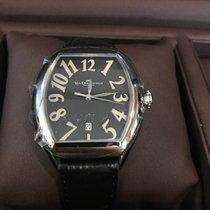 Van Der Bauwede VDB90019 new UAE, DUBAI
