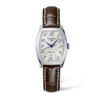 Longines Ladies L21424734 Evidenza Auto Watch