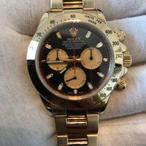 Rolex Daytona LIMITIERTE Paul Newman Sonderedition Das...