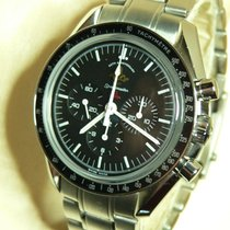 Omega Speedmaster Professional Moonwatch 311.30.42.30.01.001 2007 tweedehands