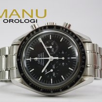 Omega Speedmaster Professional Moonwatch VITRE' Ref.3572.50