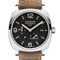 Panerai Radiomir 1940 3 Days Automatic PAM00658 2020 new