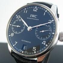 IWC Portugieser Automatic IW500703