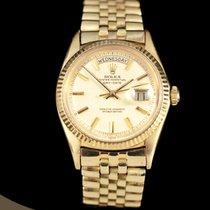 Rolex Day-Date Men's Watch