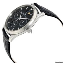 Jaeger-LeCoultre Master Ultra Thin Perpetual new Automatic Watch with original box and original papers Q1308470