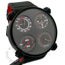 Meccaniche Veloci W124K114130R ny