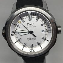 IWC Aquatimer Automatic IW329003 2017 pre-owned