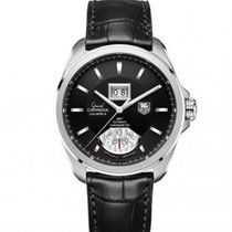 TAG Heuer Grand Carrera WAV5111.FC6225 pre-owned