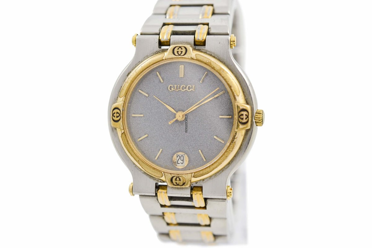 13edd3cb6 All Prices for Gucci Watches | Chrono24.co.uk